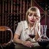 Rebecca Gibb MW – Wine Journalist