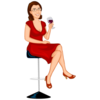 A Glass After Work – A Wine & Beer Blog