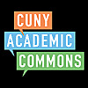 CUNYMath Blog - The City University of New York