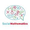 Social Mathematics