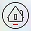 PowerHouz – Home Automation for Apple HomeKit Accessories