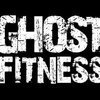 Ghost Fitness