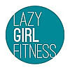 Lazy Girl Fitness - fun, accessible workouts for women
