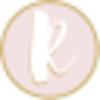Raspberrykiss | UK Beauty and Lifestyle Blog