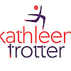 Kathleen Trotter—Personal Trainer