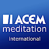 The Meditation Blog