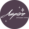 Aspire Photography Training