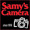 Samy's Camera Photo Blog