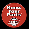 Know Your Parts