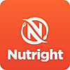 Nutright