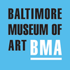 The Baltimore Museum of Art Blog