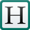 Huffington Post | Weight Loss