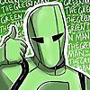 Green Man Gaming Blog
