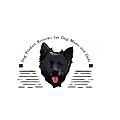 Her Dog Blog