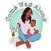 Dog – Come Wag Along