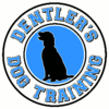 Dentler's Dog Training, LLC - Woof! The Blog
