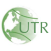 Universal Tennis Rating (UTR)