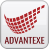 The Advantexe Advisor Blog