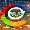 Financeclap