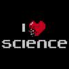 Digital Science Blog