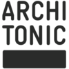 Architonic | The platform for Architecture & Design