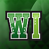 Warrior Insider - Hawaii Basketball News
