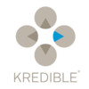 Kredible – Online Branding – Employee Advocacy