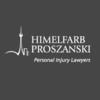 Himelfarb Proszanski | Personal Injury Lawyer Blog