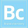 Brand chemistry | B2B Brand and Inbound Marketing Agency