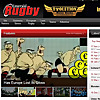 Emerald Rugby