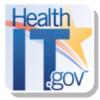 Health IT Buzz