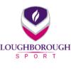 News – Loughborough Sport