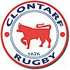 Clontarf Rugby