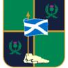 Boroughmuir Rugby Club
