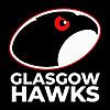 Glasgow Hawks RFC