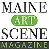 MAINE ART SCENE MAGAZINE | CULTURAL EVENTS
