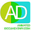 Animated Documentary