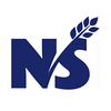 Nutrition Society Blogs