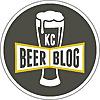 KC Beer Blog