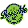 Beer Me British Columbia