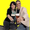 Bon Beer Voyage | Beer Blog