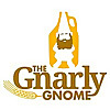 The Gnarly Gnome