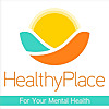 Healthyplace Mental Health Blog