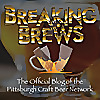 Breaking Brews