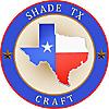 SHADE TX Craft Beers
