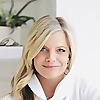 Ashley Turner - Mind Body Psychotherapy