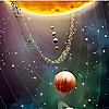 Astrology Blog by Karan Manchanda