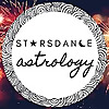 Starsdance Astrology by Teri Parsley