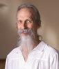 Astrology & Yoga with Mehtab Benton