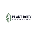 Plant Body Solution